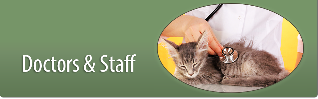 goodlettsville animal hospital